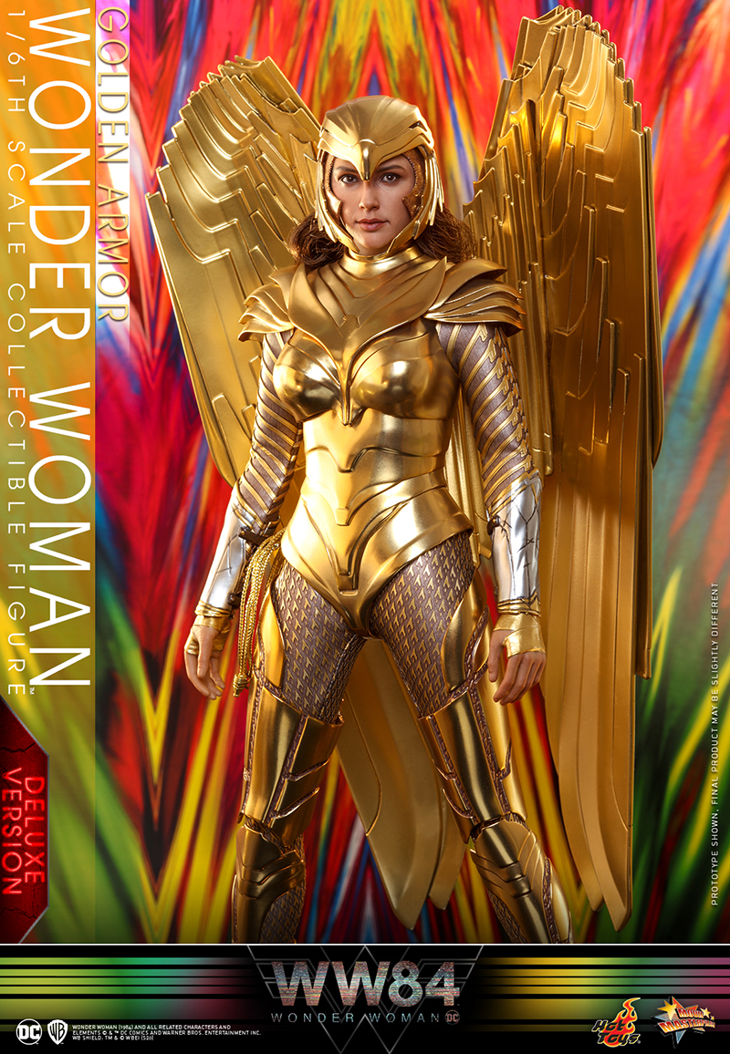 hot-toys-ww84-golden-armor-wonder-woman-collectible-figure-deluxe_pr16