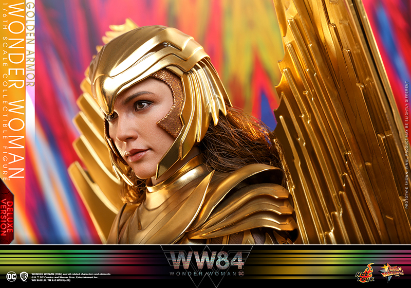 hot-toys-ww84-golden-armor-wonder-woman-collectible-figure-deluxe_pr18
