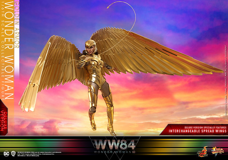 hot-toys-ww84-golden-armor-wonder-woman-collectible-figure-deluxe_pr4