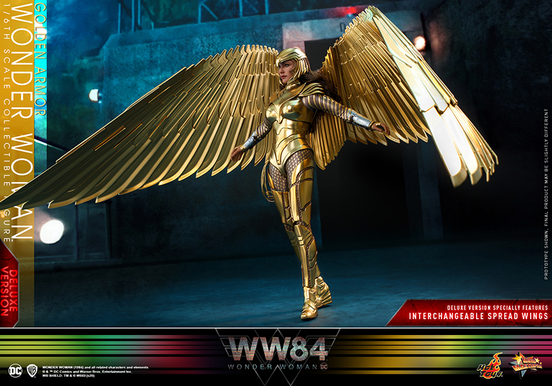 hot-toys-ww84-golden-armor-wonder-woman-collectible-figure-deluxe_pr8