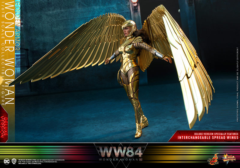 hot-toys-ww84-golden-armor-wonder-woman-collectible-figure-deluxe_pr9