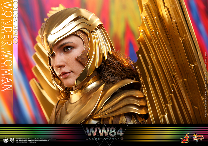 hot-toys-ww84-golden-armor-wonder-woman-collectible-figure_pr12