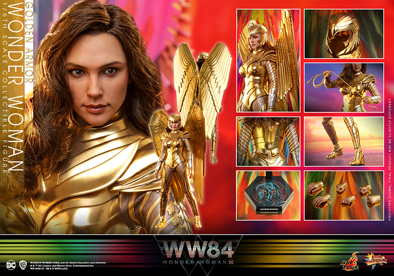 hot-toys-ww84-golden-armor-wonder-woman-collectible-figure_pr13