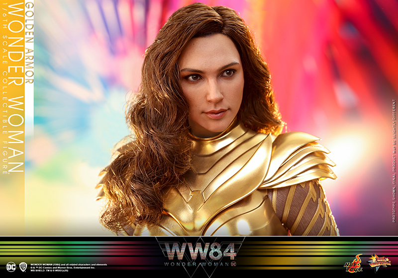 hot-toys-ww84-golden-armor-wonder-woman-collectible-figure_pr2