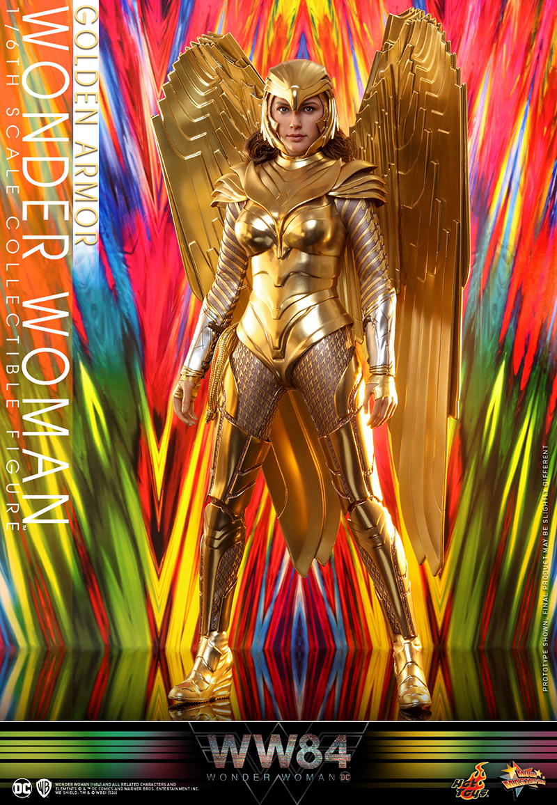 hot-toys-ww84-golden-armor-wonder-woman-collectible-figure_pr4