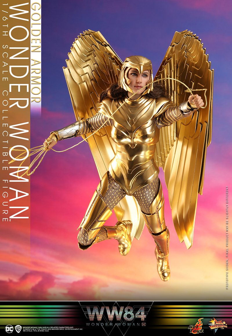 hot-toys-ww84-golden-armor-wonder-woman-collectible-figure_pr7
