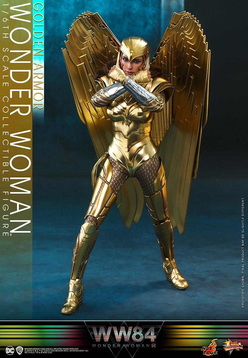 hot-toys-ww84-golden-armor-wonder-woman-collectible-figure_pr9