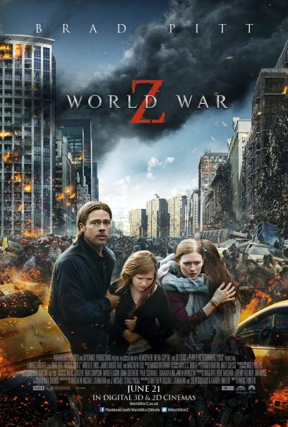 World_War_Z_11.jpg