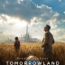 #14 Tomorrowland (Disney)
