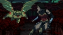 Young Justice Episode 3.01 - Princes All